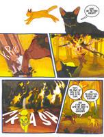 W:TS (Page 245) by Cushfuddled
