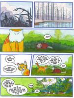 W:TS (Page 255) by Cushfuddled