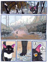 W:TS (Page 257) by Cushfuddled