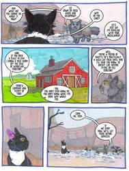 W:TS (Page 259) by Cushfuddled