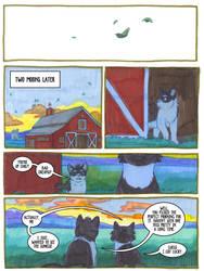 W:TS (Page 272) by Cushfuddled