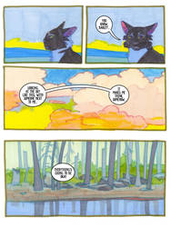 W:TS (Page 273) by Cushfuddled