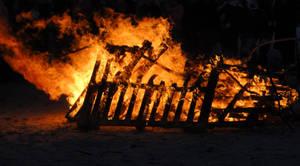 Fire 01 by SplitEnsds