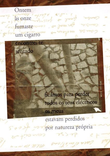 Cesariny 2 by katrapum