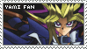 Yami Fan Stamp by Bayleef-