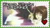 Revolutionshipping Stamp by Bayleef-