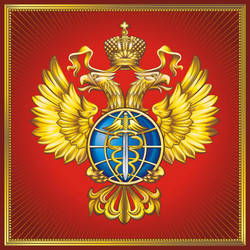 Agency of military-cooperation by Legartis