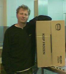 A box by deloq