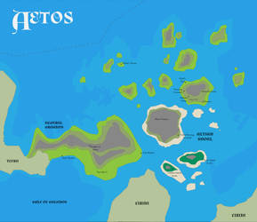 Aetos-Map by Gryphonwolf6274