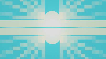 Desktop Wallpaper 1920 x 1080 by BlackLotusXX