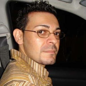 drakum's Profile Picture