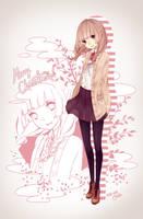 SS: arumie by aya-mei