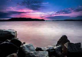 Sublime by rctfan2