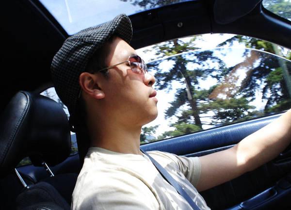 0boywonder0's Profile Picture