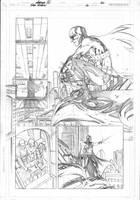 Red Robin 16 pg20 by 0boywonder0