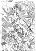 Red Robin17 pg22 by 0boywonder0