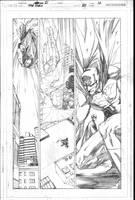 Red Robin 23 page 12 by 0boywonder0