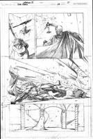 Red Robin 23 page 17 by 0boywonder0