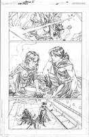 Red Robin 25 pg10 by 0boywonder0