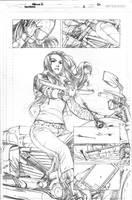 Huntress2 pg20 by 0boywonder0