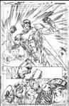Batwing9 pg13 by 0boywonder0