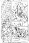 batwing11 pg3 by 0boywonder0