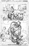 Batwing11 pg15 by 0boywonder0