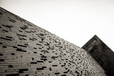 Another brick in the wall by nadril83