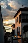 Descubrimientos de atardecer by nadril83