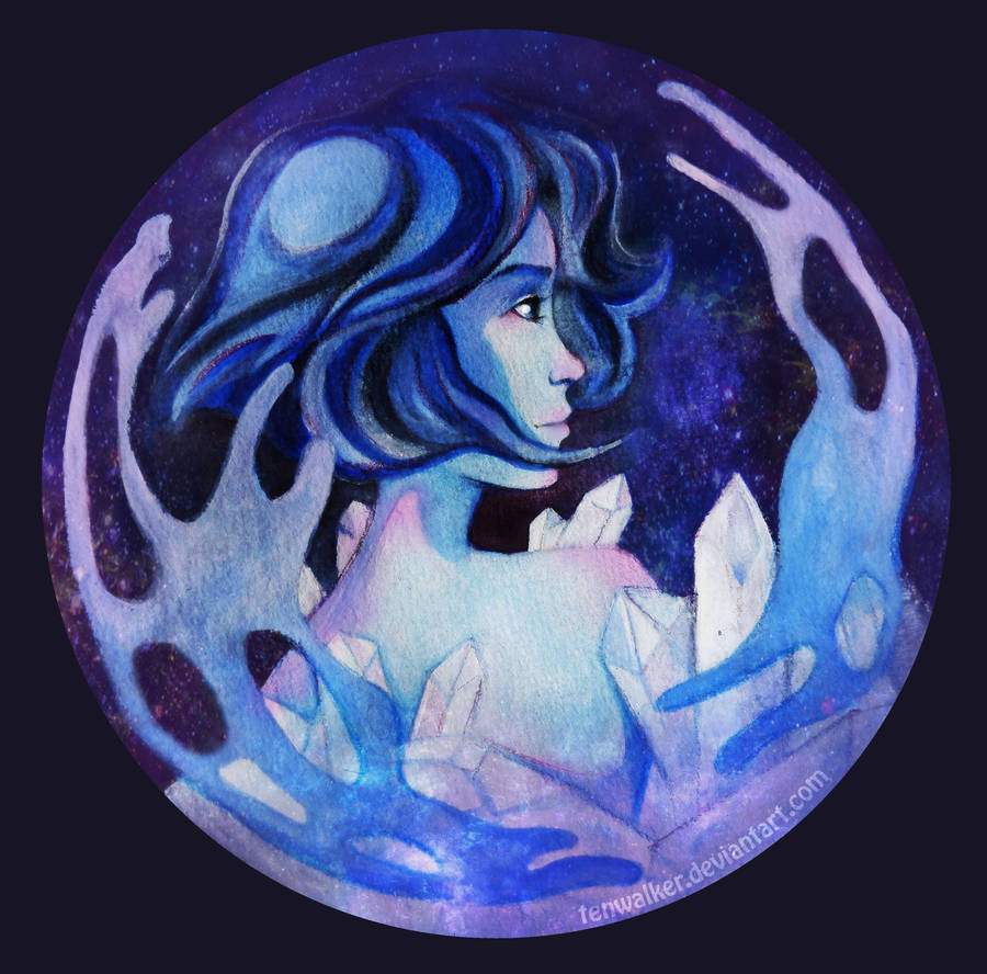 Long time no see ~ 'Steven Universe' totally is my favorite show, and now I'm going to make a cosplay of Lapis for a summer comic-con in Lithuania. Really interested, how many SU fans are here &nbs...