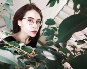 TenWalker's Profile Picture