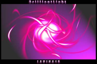 .:Brilliant Light :. by lavina15