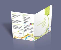 Sandic Catalogue 2008 by stpp
