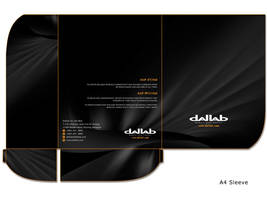 folder design1 by flip2darkslide