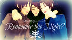 .:[APHMMD]:. Remember this Night? by DeathBeGone