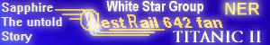 WestRail642fan's Profile Picture