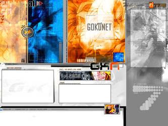 Goku-net...2 years ago by gills77