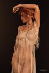Erotic Dreams by janedj