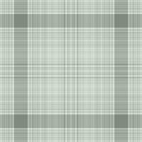 Seamless Plaid 0024 by AvanteGardeArt