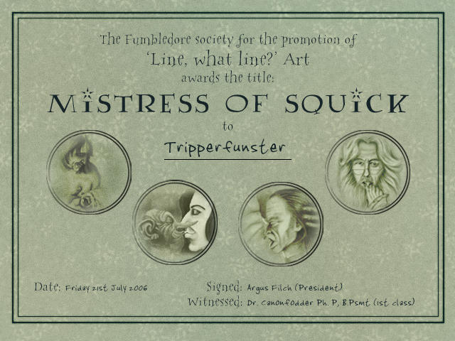 tripperfunster's Profile Picture