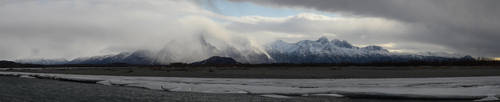 Pioneer Peak 3 2011-04-07 by eRality