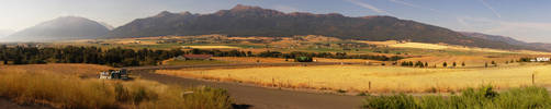 Wallow Valley 2006-08-26 by eRality
