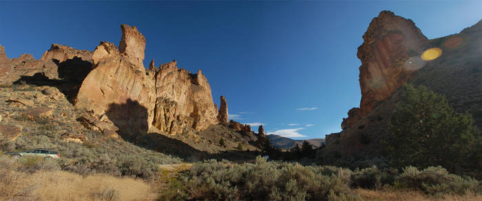 Leslie Gulch 2 2010-09-18 by eRality