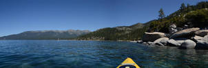 Tahoe Sand Harbor 2011-08-16 6 by eRality