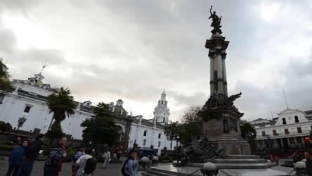 A Los Heroes del Diez de Agosto de 1809 2012-02-18 by eRality