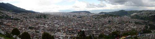 El Panecillo 2012-02-18 1 by eRality