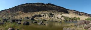 Halverson Lakes 2006-06-23 by eRality