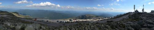 Mount Washington 2012-08-08 2 by eRality
