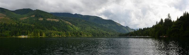 Silver Lake 2012-08-28 2 by eRality
