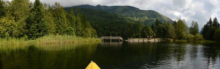 Silver Lake 2012-08-28 3 by eRality